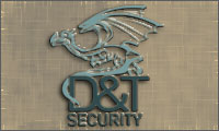 D & T Security